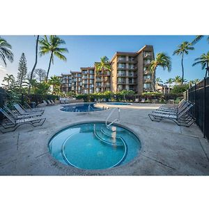 Kauhale Makai 433 By Coldwell Banker Island Vacations photos Exterior