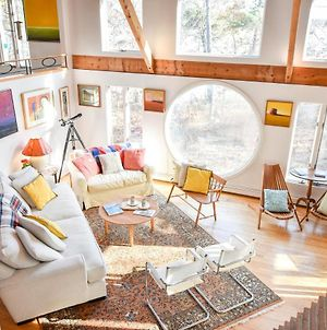 316 Bright Open Creative Home On Drummer Cove You Will Love Dog Friendly photos Exterior