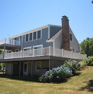 807 Classic Cape Charm With Beautiful Water Views Walk To The Beach And Bring Your Dog photos Exterior