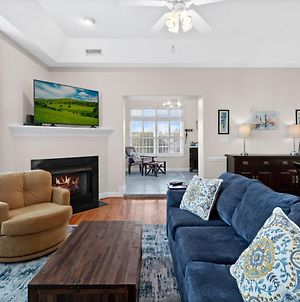 Waterfront Community W Pool! Perfect Getaway For Couples photos Exterior