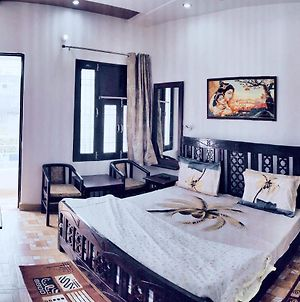 Agra Homestay, Stay 1Km Walking Distance From Taj Mahal East Gate photos Exterior