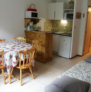 Appartement La Clusaz, 3 Pieces, 6 Personnes - Fr-1-459-147 photos Exterior