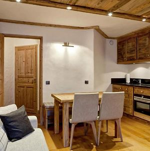 Appartement Courchevel 1850, 2 Pieces, 5 Personnes - Fr-1-514-35 photos Exterior