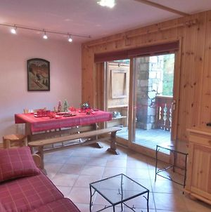 Appartement Meribel, 3 Pieces, 4 Personnes - Fr-1-411-677 photos Exterior