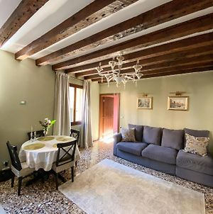 Luxury Suite 5 Min From San Marco photos Exterior