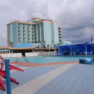 Room In Lodge - Wellington Hotel Limited4 Star Luxury Hotel In Warri photos Exterior