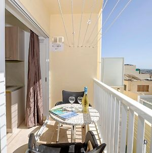 Summer Breeze Comfort Apartments Close To The Best Sandy Beaches In Mellieha photos Exterior