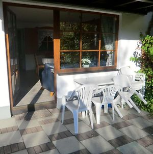Cozy Holiday Home With Oven, 18Km From Oberstaufen photos Exterior