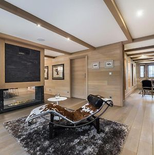 Chalet Courchevel 1650, 6 Pieces, 10 Personnes - Fr-1-563-88 photos Exterior