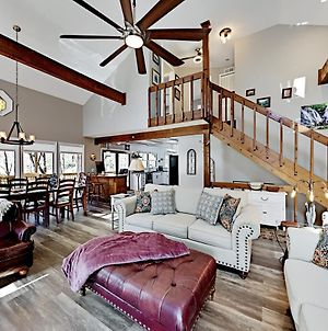 325Fieto Exceptional Vacation Home In Maggie Valley Home photos Exterior