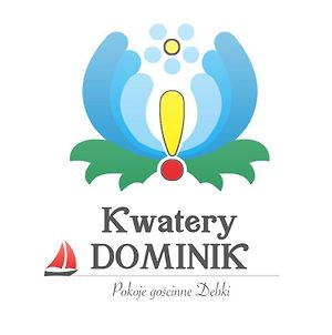 Kwatery Dominik photos Exterior