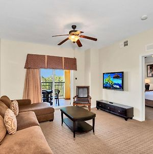 Upscale 2Br Suite - Family Resort - Pool And Hot Tub! photos Exterior
