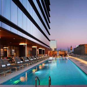 Grand Hyatt Nashville photos Exterior