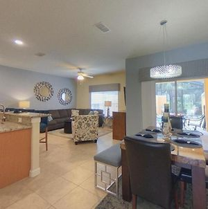 Frozen Retreat With Private Pool & Baby Gear Near Disney World photos Exterior