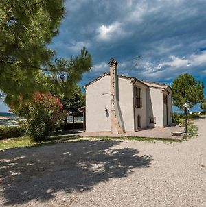 Case Stagno Villa Sleeps 8 With Pool And Wifi photos Exterior