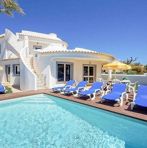Villa Crispa Lux - 300 Meters From The Beach By Bedzy photos Exterior