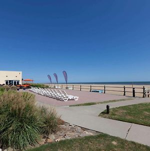Wyndham Virginia Beach Oceanfront photos Exterior