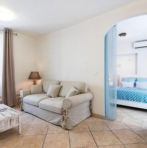 1 Bedroom Apartment In Nice Port photos Exterior