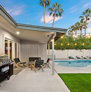 Brand New! Casa Vernon Oldtown Entertainers Delight 5 Bed,5 Bath,Pool,Guest House photos Exterior