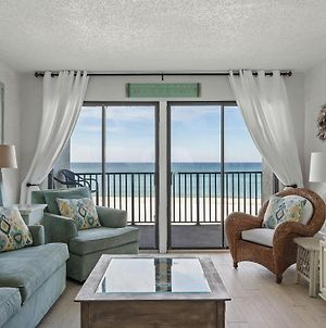 Beachfront 2Br 2 Ba With Spectacular Views! Newly Renovated!! photos Exterior