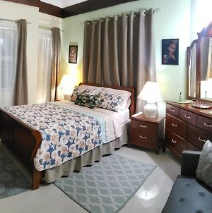 Jan'S Hideaway - Private Studio In Gated Community --Caribbean Estates, Portmore photos Exterior