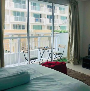Cozy Studio Condo Near The Curve & Ikea Damansara photos Exterior