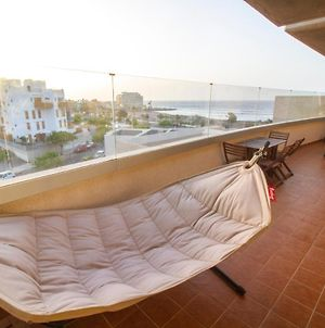 """The Penthouse La Jaquita"" - El Medano photos Exterior"