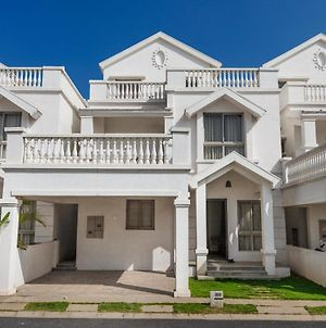 Hiranandani Cottage For Long Stays photos Exterior
