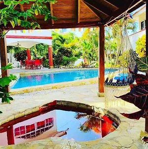 Affordable Exotic Private Paradise For 25 Guests photos Exterior