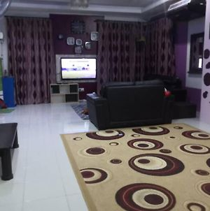 Locate Within Distance To Cherating, Zoo Kemaman, photos Exterior