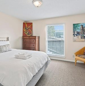 Comfortable Plaza 1Br With Free Parking By Zencity photos Exterior