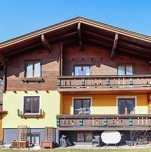 Awesome Home In Piesendorf With Wifi And 8 Bedrooms photos Exterior