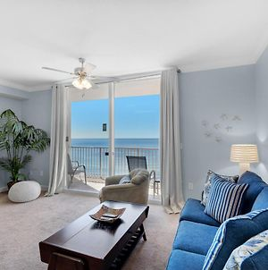 Tidewater 1406 By Realjoy Vacations photos Exterior