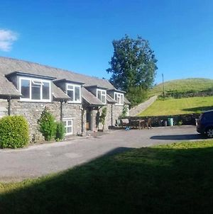 Beautiful 3-Bed Stone Barn In Idyllic Hawkshead photos Exterior