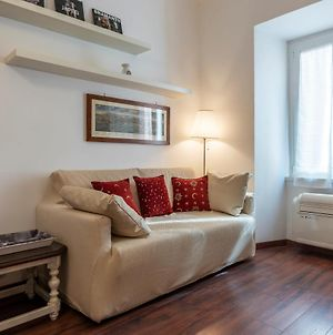 Trastevere Cozy And Comfortable Flat photos Exterior