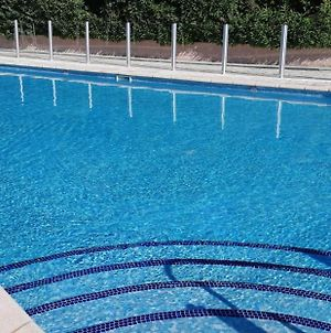 Nice Apt With Terraces Swimming Pools Parking photos Exterior
