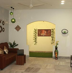 Destination Homes - A Perfect Family Stay, Ameerpet photos Exterior