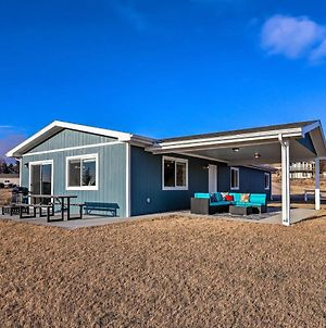 Lake Mcconaughy Hideaway Beachside Living! photos Exterior