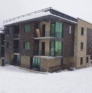Cozy Apartment Near To Kokhta-Mitarbi Ski Trace photos Exterior
