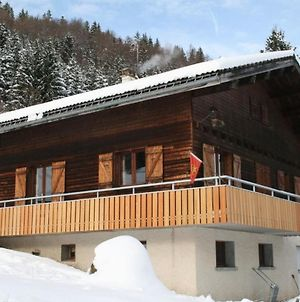 Studio At The Foot Of The Slopes photos Exterior