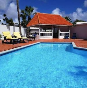 Prestigious Aruba Paradera Villa Close To Beach photos Exterior