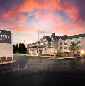 Country Inn & Suites By Radisson, Stone Mountain, Ga photos Exterior