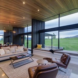 The Woolstore Luxury Holiday Home By Majordomo photos Exterior