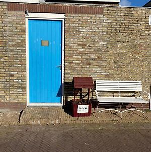 Studio Chilltime Harlingen photos Exterior