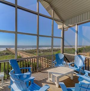The Beach House photos Exterior