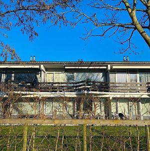 Appartement Westkapelle Dichtbij Strand We02 photos Exterior