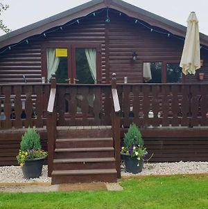 Cotswold Lodges photos Exterior