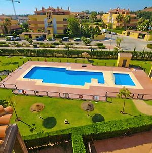 Awesome Apartment In La Cala De Mijas With Wifi And 2 Bedrooms photos Exterior
