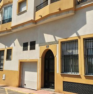Equipped Apartment In Andalucia Near Sea In Top Location photos Exterior