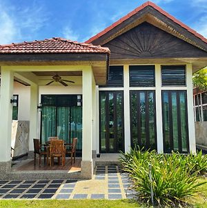 Home Sweet Villas, Karambunai photos Exterior